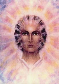 Master Hilarion of the Brotherhood of Light